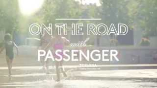 Passenger On The Road: Behind-the-Scenes On Tour (Teaser)
