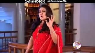 Bangla hot song best of baby naznin bangla amin