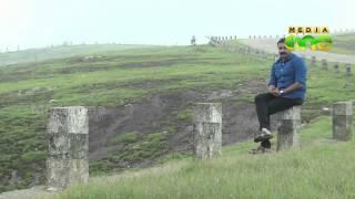 A journey to Parunthumpara-Morning Walk 17-07-15