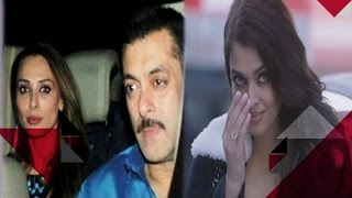 Salman & Iulia's BREAKUP Confirmed? | Aishwarya Took 19 Years To Get Her First 100 Cr Film