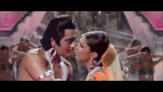 Dhoom Taana Full Video Song | English Subtitles | Movie: Om Shanti Om