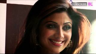 Nach Baliye 6: Shilpa Shetty to do an aerial act for the finale