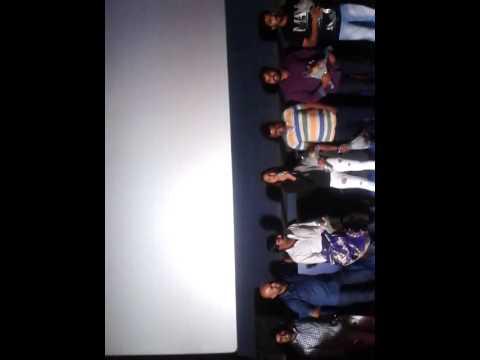 kappal team vetri theatre