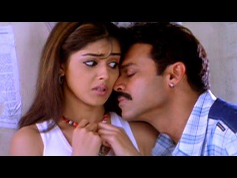 Xxx Mp4 Subhash Chandra Bose Movie Venkatesh Genelia Love Scene Venkatesh Genelia 3gp Sex