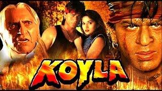 Koyla-subtitle indonesia