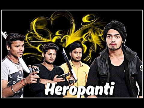 Xxx Mp4 Action Of Heropanti Part 1 X Stylish Sumit Rana 3gp Sex