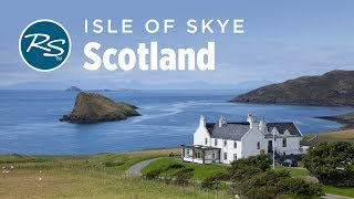 Skye, Scotland: Island Sights - Rick Steves