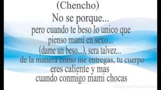 Choca-Plan B