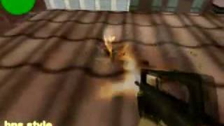 hns.style m0vie[] jumps.mp4