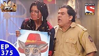 FIR - एफ. आई. आर. - Episode 375 - Munna Kanotiya Badnaam Hua 2