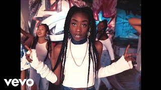 Ace Tee - Bist du down ? (feat. Kwam.e) | prod. plusma