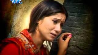 AVSEQ07.DAT(Chhath songs - Pawan Singh)