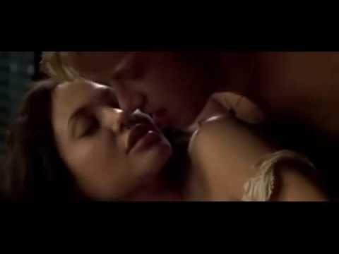 Xxx Mp4 Hot Film Video Latest VIdeo 3gp Sex