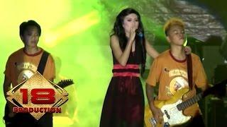 Citra Happy Lestari - Tau Sama Tau  (Live Konser Ciparai Bogor 23 November 2013)