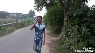 BANGLA NEW SHORT FILM //অস্থির মজা।