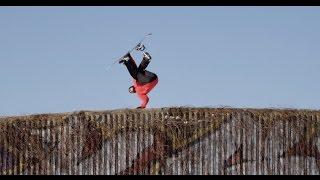 CRAIG MCMORRIS FULL PART - THE MANBOYS MOVIE 2016