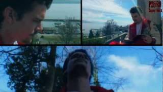 TCHEK-My Land (POEIRA-Super Heros)