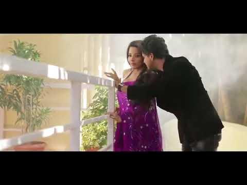 Xxx Mp4 Monalisa Latest Hot Sexy Bhojpuri Video Song 2018 3gp Sex