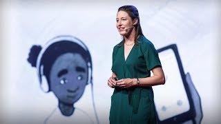 This simple test can help kids hear better   Susan Emmett