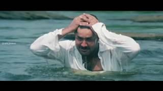 Kanchanamala Cable TV    Kantlo Kaaveri Raagam Video Song    Srikanth, Lakshmi Rai