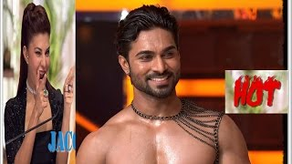 Hottest Contestents of Jhalak 9   Jhalak Dikhhla Jaa Season 9