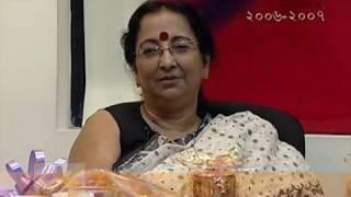 Khati Sona - An event by Mayurakshi for Khadim's Sona Khazana
