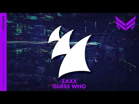 Xxx Mp4 ZAXX Guess Who Original Mix 3gp Sex