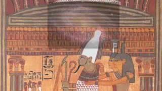 Lost Civilizations Lost Continents Atlantis Egypt Lemuria Mu Mayan Calendar