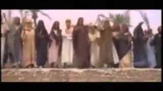 8 The Story of Prophet Mohamed and Islam HIJRAT.flv