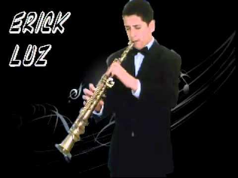 Erick Luz Hino 22 CCB