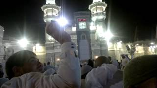 muhammad rehman /burewala