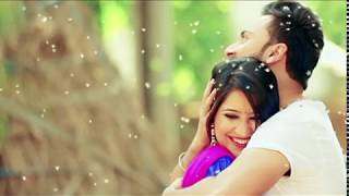 2018 Top Romantic Hindi Songs Collection