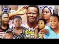 Download Video Download My Fifth Wife Season 1 - (Zubby Michael) 2018 Latest Nigerian Nolywood Movie Full HD 3GP MP4 FLV