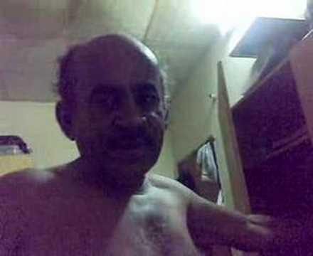 Xxx Mp4 Chacha Baloch Gambler 3gp Sex