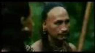 HARINGBUANG - PAKSIW IRONGBUANG episode 1 BISAYA VERSION