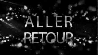 Sofiane - Aller Retour [Clip Officiel]