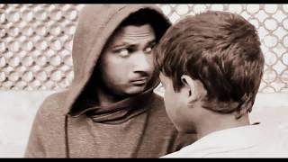 'Sadhuta-Honesty'- A 'Chayanir' Short FIlm
