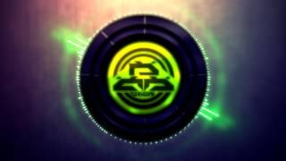 KDrew - Circles [DUBSTEP] [FD]