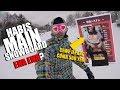 Download Video Download VLOG #9: LIBURAN MUSIM DINGIN, ENA ENA DI HOTEL?😍 3GP MP4 FLV