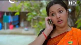 New HD Bangla Comedy Natok 2017 Ft Mosarrof korim & Nadia
