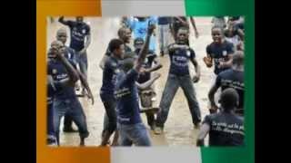 Documentaire : la jeunesse ivoirienne, une richesse pour la Côte d'Ivoire