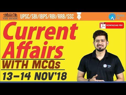 Xxx Mp4 13 14 November 2018 The Hindu Daily Current Affairs Current Affairs Railways Bank SSC 3gp Sex