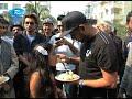 Download মহরত হলো আরটিভি প্রযোজিত ছবি 'যদি একদিন'-এর HD Mp4 3GP Video and MP3