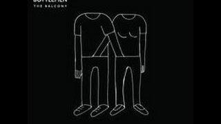 Catfish and the Bottlemen - The Balcony (Live Album)