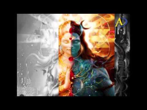 Shiva Lingam- Really a Sex Symbol? || Indian Mythology || Maha Shivaratri