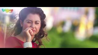 Bubly Bubly Bubly   Full Video Song   Shakib Khan   Bubly   S I Tutul   Boss Giri Bangla Movie 2016