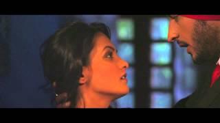 Nede Nede | Sahil | Yaaran Da Katchup | Latest Punjabi Song 2014