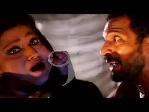 Xxx Mp4 Mundian To Badman Nana Patekar Gulshan Grover 3gp Sex