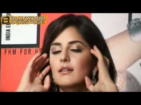 Xxx Mp4 Watch Video Katrina Kaif In Porn Scandal At Blinkx 3gp Sex
