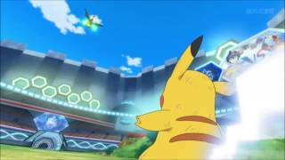 pokemon xyz episode 38 preview